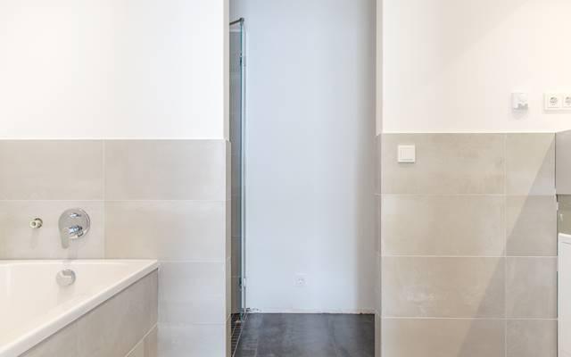 Badezimmer-6