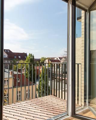 Balkon-14