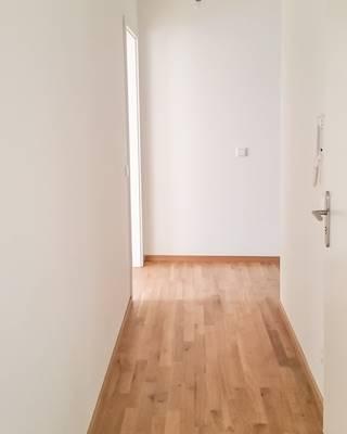 Eingang (2)