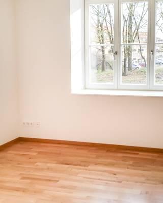 Wohnzimmer (2)