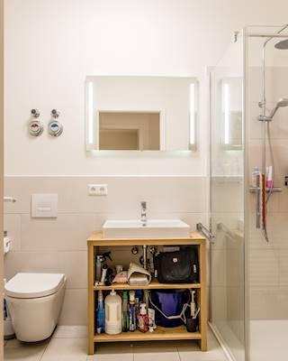 Badezimmer-Bearbeitet