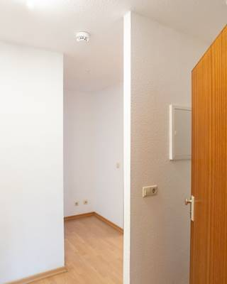Eingangsbereich (3)