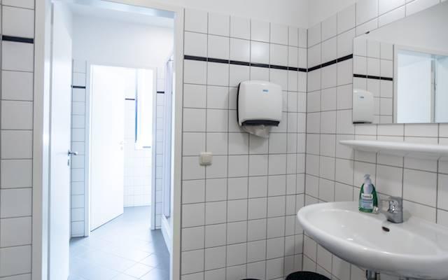 Herren-WC (3)