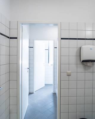 Herren-WC (5)