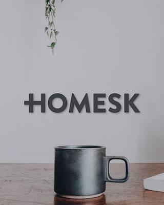 Homesk (11)