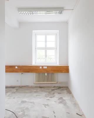 Raum Strassenseite (2)