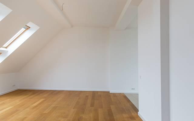 Wohnzimmer-7