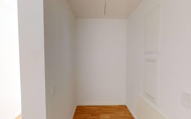 Eingang-(2)