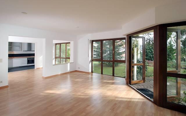Wohnzimmer (6 von 6)