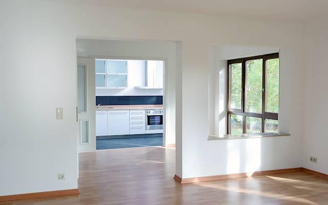 Wohnzimmer (3 von 6)