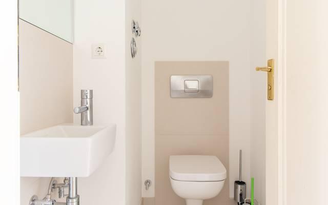 Gaeste WC (3)