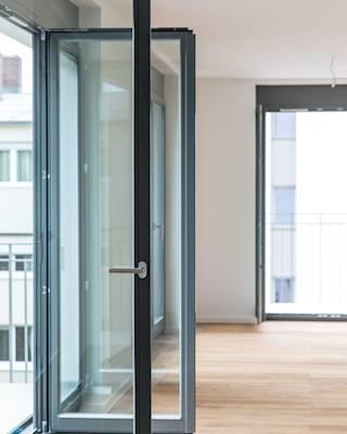 Balkon Sued (1)
