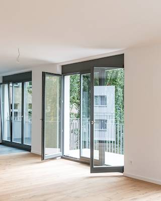 Balkon Sued (2)