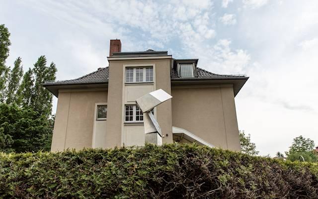 Haus und Garten-84