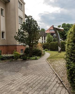 Haus und Garten-59