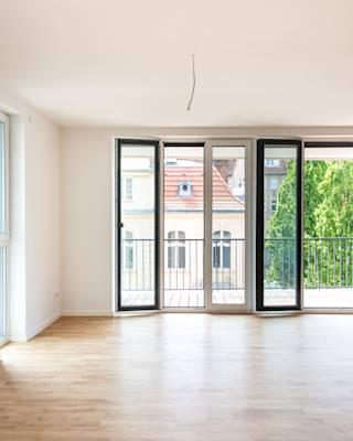 2-Wohnzimmer-5