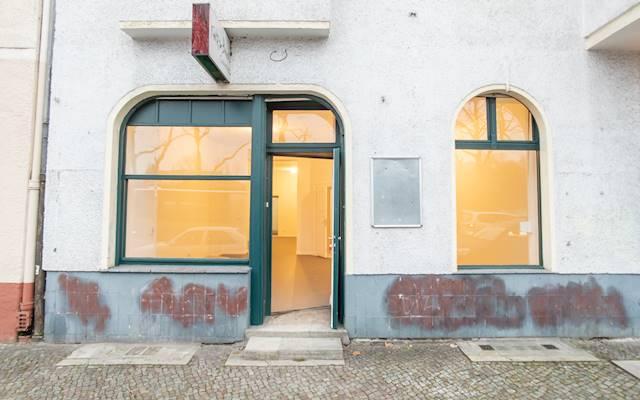 Schaufenster (2)