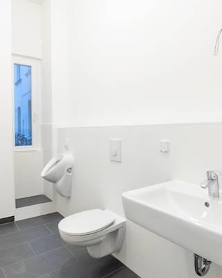 Toilette-3