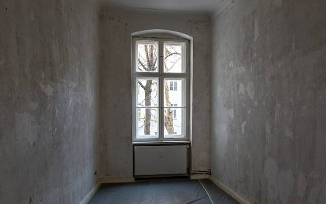 Kinderzimmer-2