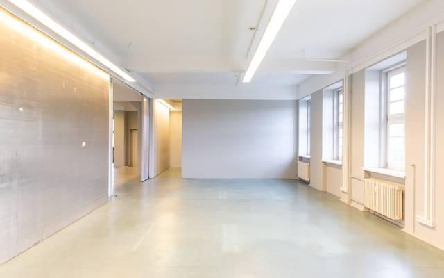 Raum Hofseite-3