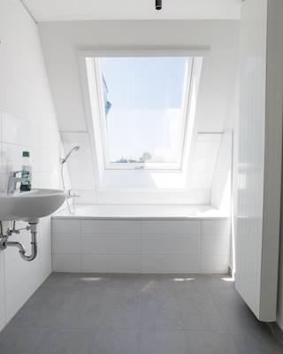 Badezimmer (DG)-5