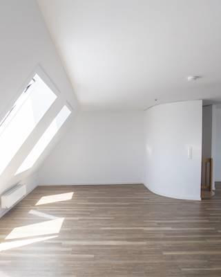 Wohnzimmer (DG)-2
