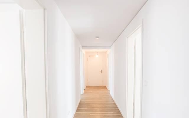 Eingangsbereich (4. OG)-5