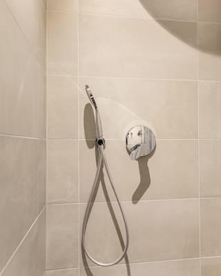 Badezimmer-5