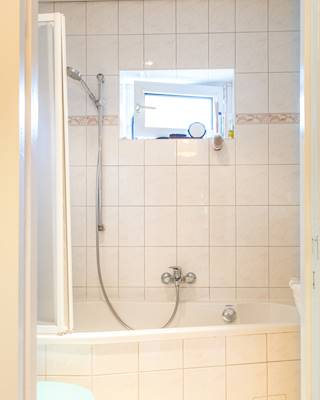 Badezimmer-3
