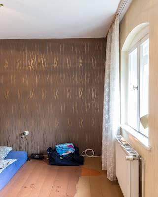 Schlafzimmer-2