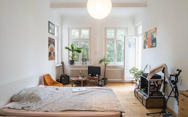 Wohnzimmer-4