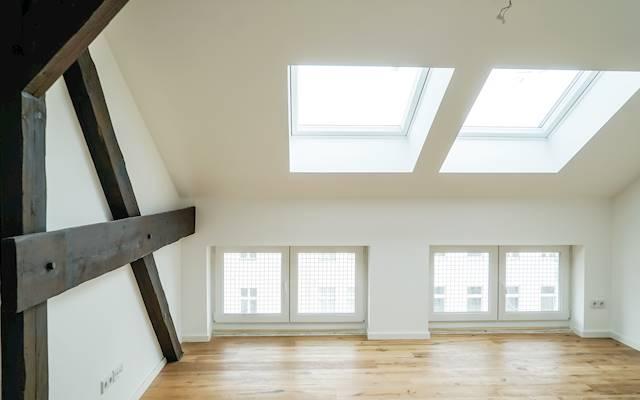Dachterrasse (2)