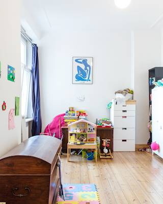 Kinderzimmer-3