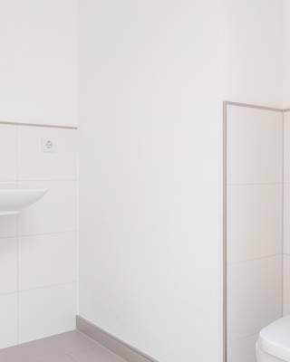 Gaeste-WC (DG)