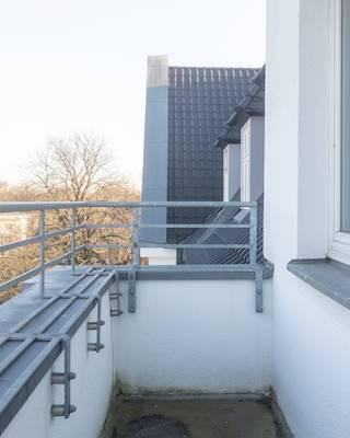 Balkon (4. OG) (3)