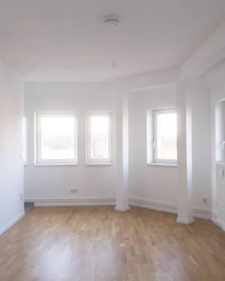 Schlafzimmer (4. OG) (3)