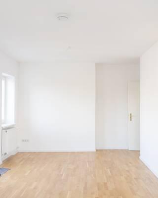 Schlafzimmer (4. OG) (2)