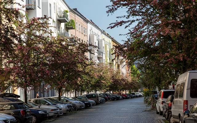 Novalisstrasse (1)