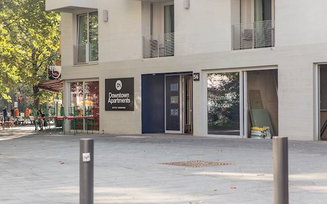 Homesk - Abstellkammer 02