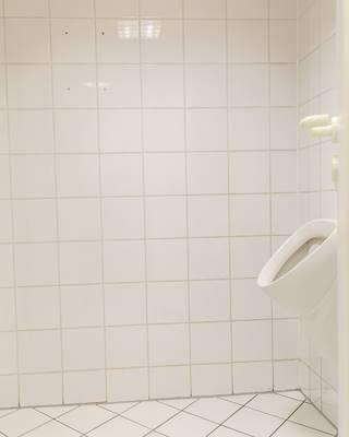 Toiletten-4