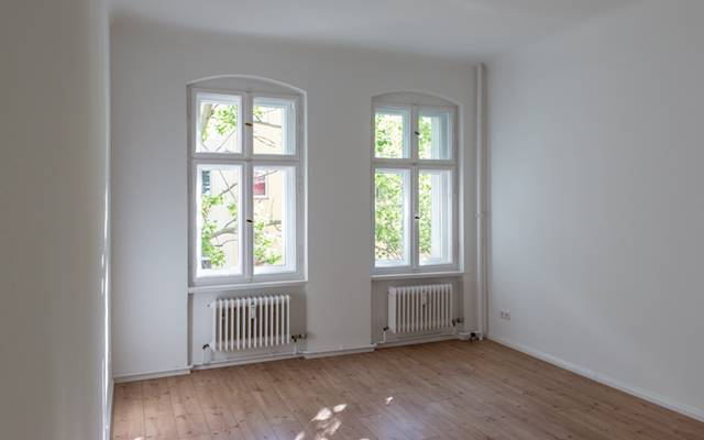 Einheit - Wohnzimmer-3